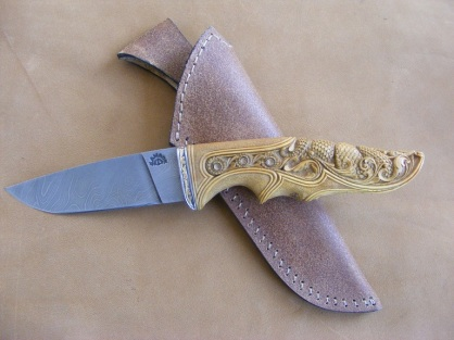 knife4-left