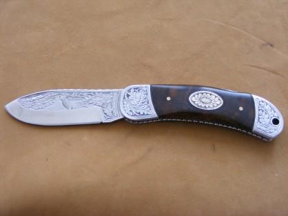 DSCF2695