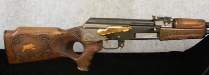 dscf1395-e1